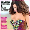 NRJ SELENA GOMEZ - LOVE YOU LIKE A LOVE SONG (POWER INTRO)
