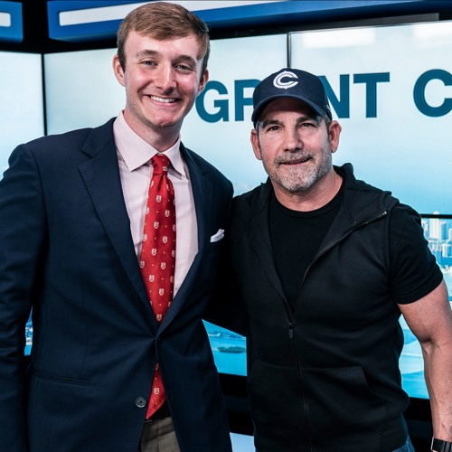 Grant Cardone Interview: How To Be Successful
