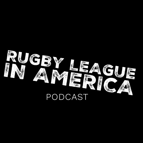 Ep. 96, Soaring With The Eagles