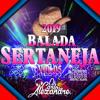 🔥Balada Sertaneja 2019 Vol.05🔥(★Lançamentos Hits +Tocados Abril Para Paredão★)