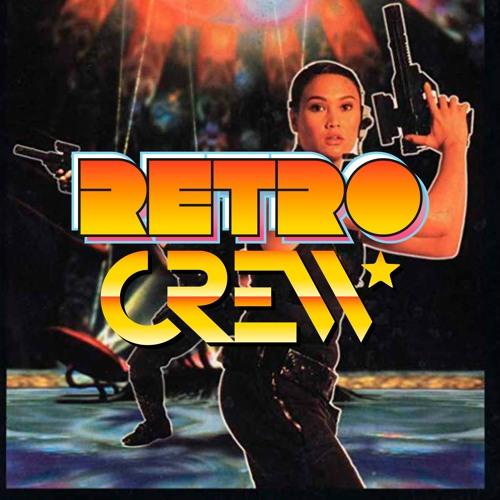 Retro Crew S09E01: The Daedalus Encounter og andre FMV-spill