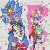 Yu-Gi-Oh Arc V ending 6 full version