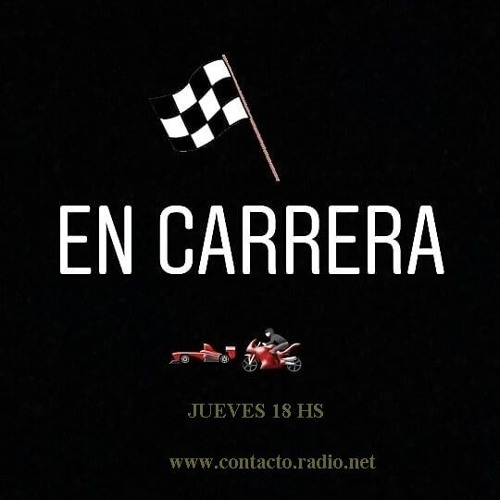 Resumen de la fecha en San Luis  - TC por Alfredo Ardusso