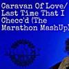 Caravan Of Love - Last Time That I Checc'd - The Isley Brothers - Nipsey Hussle - @DJMoney813