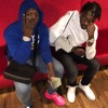 Download Lil Tjay x Lil Zay Osama - Cold World ( Official Audio ) Mp3