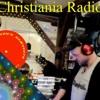 Jonas Karma - Christiania Radio - Lyt eller bli snydt (Freetown Christiania Radio 11.4 2019)