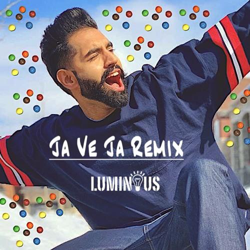 Ja Ve Ja Remix
