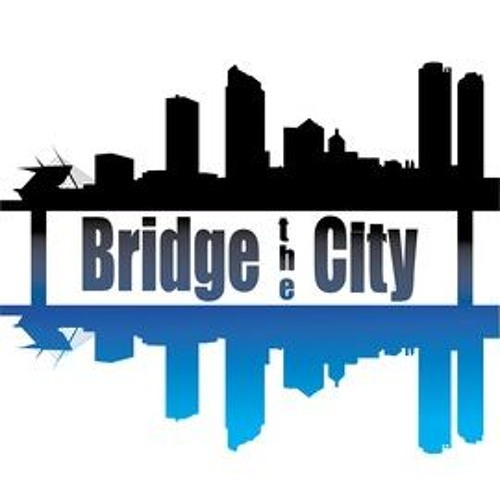 Bridge the City - Gerrymandering and Auto-Redistricting