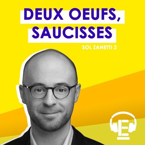 """""""Deux oeufs, saucisses"""""""