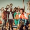 Download Hanad Bandz - Day 1's (feat. Prenze & Proffit) Mp3