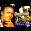 Prince Obioma Nwankwo - Omalicha Jehovah - Igbo Gospel Music