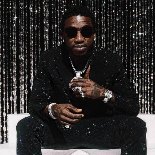 Gucci Mane x Young Dolph x Migos Type Beat 2019 - Polo by Emaculate