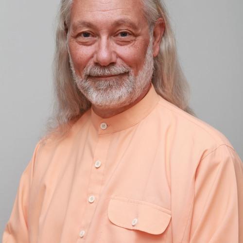 Le chemin peu fréquenté du moine Swami Pramod Chetan Udasin