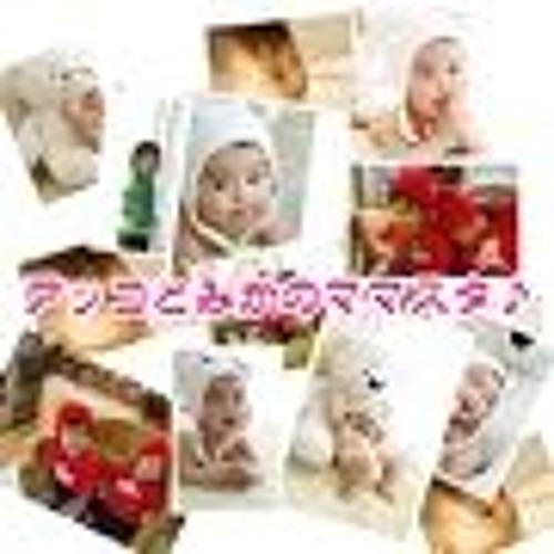 MamaStudio190429 キッズM01