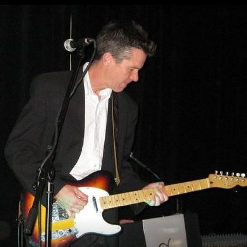 John O'Gorman 3 Songs
