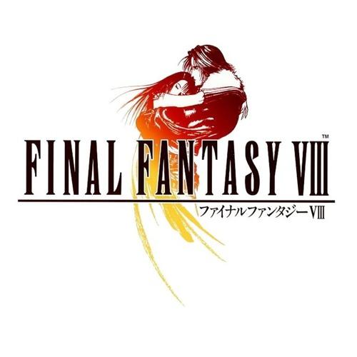Episode 178: Final Fantasy VIII