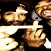 (free) 90s Old School Boom Bap type beat x hip hop instrumental