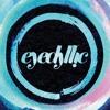 Eyedyllic Settings Radioshow - Kev Obrien (03/18)