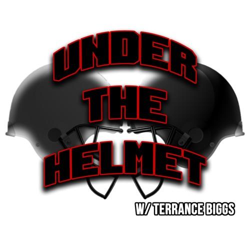 Under the Helmet - Ep 10 - Pass Rush Roundtable