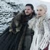 Talking Game of Thrones: Final season premiere Winterfell Episode 1