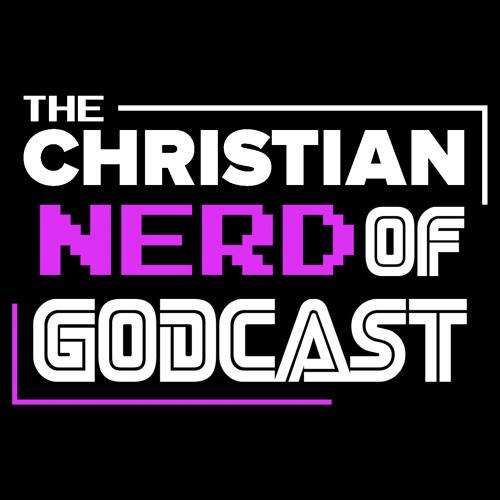 Team-Up // The Christian Nerd of God Ep. 8
