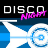 Download Star Trek Discovery 02x13 - Such Sweet Sorrow - Disco Night 033 Mp3