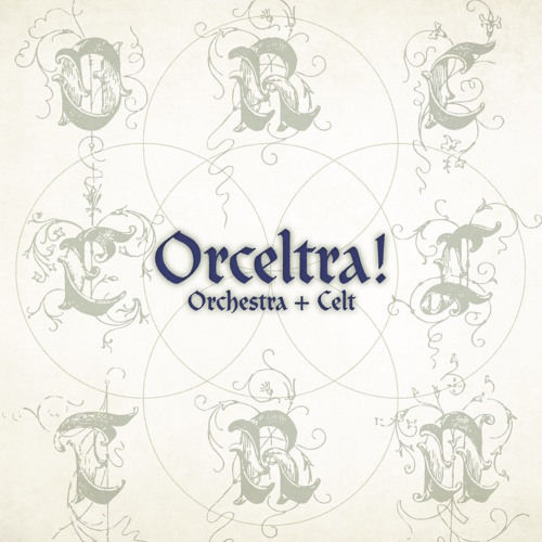 Orceltra! xfade Trial Listening