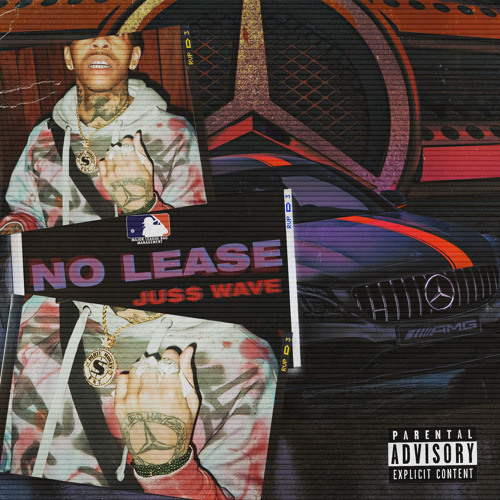 No Lease