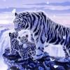 Animal Jam - Hidden Falls OST And Animal Jam Play Wild! - Alpha Allegiance OST