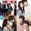 Podcast #2: Top Korean Dramas