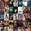 Download latest full hd movies online openload