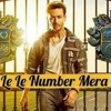 Le Le Number Mera Student Of Year 2 Song Cover By Kirpal Singh Nagi Mp3