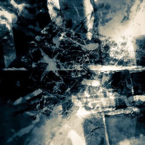 DIMERADIO Vol.1 「1stAlbum Noblesse Obligeの制作を終えて」