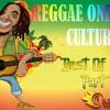 Reggae One Drop Culture Best of 2000s Pt.2 Queen Ifrica,Morgan Heritage,Richie Spice,Buju,Sizzla