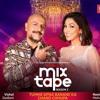 Tumhe Apna Banane Ka Chand Chupa - Neeti Mohan & Vishal Dadlani - T - Series