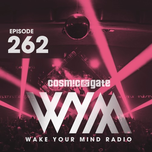 WYM Radio Episode 262