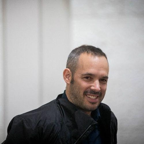 ארגון העיתונאים נגד ההסתדרות