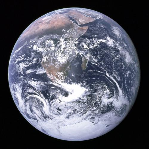 Ist die Welt noch zu retten? – MAKRO MIKRO #10