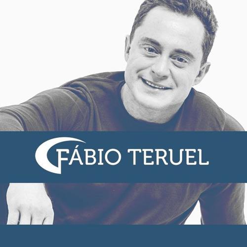 ORAÇAO FABIO TERUEL 15/04/19