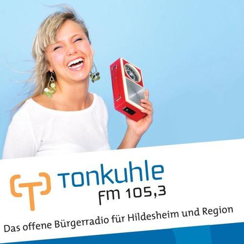 Energieeinsparung in Bad Salzdetfurth