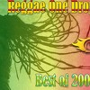 Reggae One Drop Culture Best of 2000s Pt.3 Sizzla,Luciano,Duane Stephenson,Richie Spice,Capleton