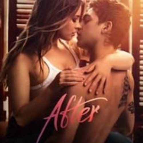 After — chapitre 1 Streaming VF film — 2019