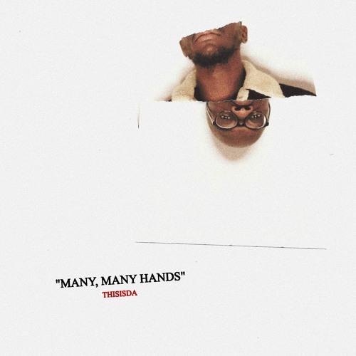 Many, Many Hands