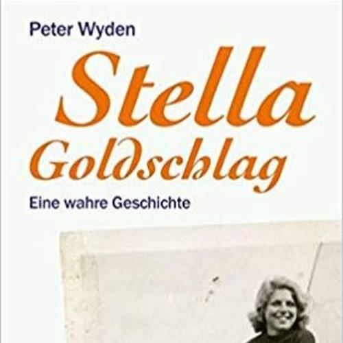Goldschlag Stella: One