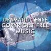 Dramatic Tense Music [Copyright Free] ─