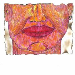 Sadness - Isnt - Art - You - Said (demo)