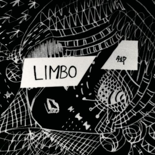 【XFD】LIMBO【VOCALOID】