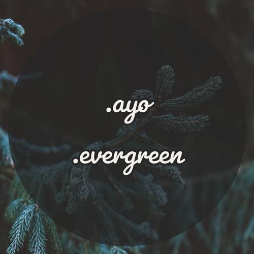 .evergreen