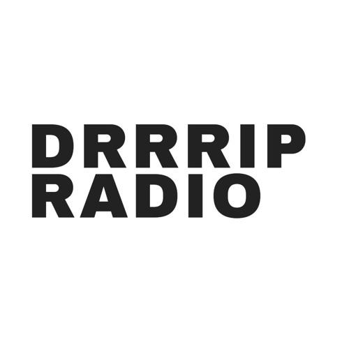 Drrrip Radio - Beatronic w/ Leolo - 12.04.2019