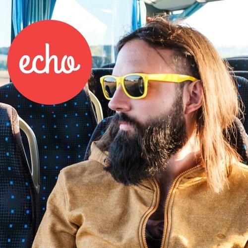 #E34 - Elasticsearch, Open Distro, Algolia avec Damien Alexandre